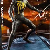 Hot-Toys-Spider-Man-Anti-Ock-Suit-002.jp