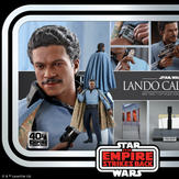 Hot-Toys-ESB-40th-Lando-017.jpg