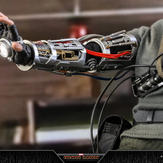Hot-Toys-Tony-Stark-Mech-Test-DX-014.jpg