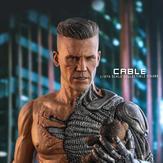 Hot-Toys-Deadpool-2-Cable-004.jpg