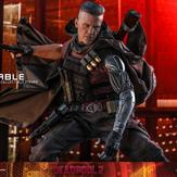 Hot-Toys-Deadpool-2-Cable-014.jpg
