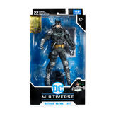 Batman Hazmat Suit.jpg