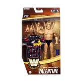 """Greg """"The Hammer"""" Valentine"""