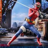 Hot-Toys-Cyborg-Spider-Man-015.jpg