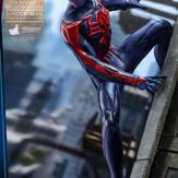 Hot-Toys-Spider-Man-2099-006.jpg