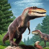 Daspletosaurus.jpg