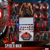 Hot-Toys-Spider-Man-Miles-Morales-028.jp