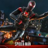 Hot-Toys-Spider-Man-Miles-Morales-005.jp
