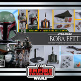 Hot-Toys-ESB-40th-Boba-Fett-012.jpg