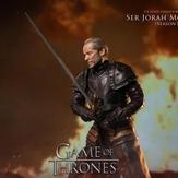ThreeZero-Jorah-Mormont-009.jpg