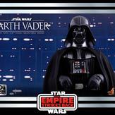 Hot-Toys-ESB-40th-Dath-Vader-025.jpg