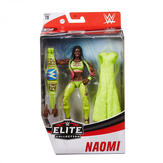 Naomi (Chase)