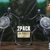 Golden-Axe-Silver-Skeletons-001.jpg