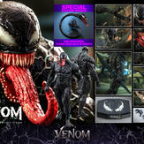 Hot-Toys-Venom-Movie-Figure-024.jpg