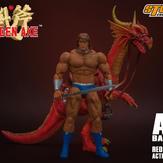 Golden-Axe-Storm-Ax-Battler-001.jpg