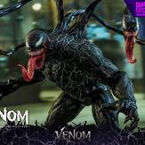Hot-Toys-Venom-Movie-Figure-018.jpg