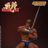 Golden-Axe-Storm-Ax-Battler-013.jpg