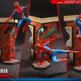 Hot-Toys-PS4-Classic-Spider-Man-019.jpg