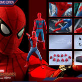 Spider-Man-Far-From-Home-Hot-Toys-017.jp