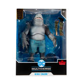 King Shark (The Suicide Squad)