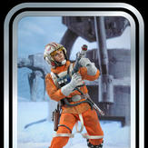 Hot-Toys-ESB-Snowspeeder-Luke-016.jpg