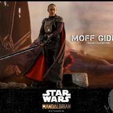 Hot-Toys-Moff-Gideon-001.jpg