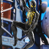 Hot-Toys-Spider-Man-Anti-Ock-Suit-004.jp