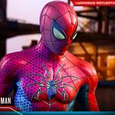 Spider-Armor-MK-IV-Suit-004-1.jpg