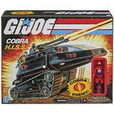 Cobra H.I.S.S.