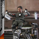 Hot-Toys-Tony-Stark-Mech-Test-DX-001.jpg