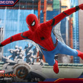 Spider-Man-Far-From-Home-Hot-Toys-003.jp
