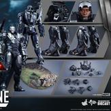 Hot-Toys-IM2-War-Machine-Diecast-Reissue-016.jpg