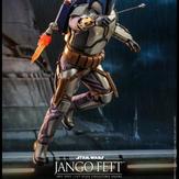 Hot-Toys-Jango-Fett-001.jpg