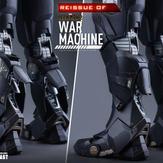 Hot-Toys-IM2-War-Machine-Diecast-Reissue-015.jpg