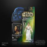 Princess Leia Organa Yavin