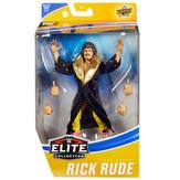 """""""Ravishing"""" Rick Rude (Chase)"""