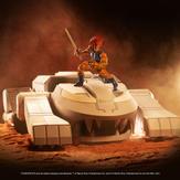 Super7-Thundertank-001.jpg