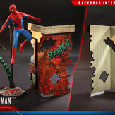 Hot-Toys-PS4-Classic-Spider-Man-020.jpg