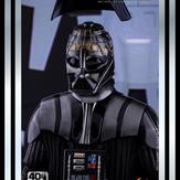 Hot-Toys-ESB-40th-Dath-Vader-005.jpg