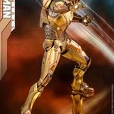 Hot-Toys-Iron-Man-XXI-Midas-Armor-005.jp