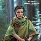 Hot-Toys-Leia-and-Wicket-09.jpg