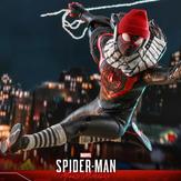 Hot-Toys-Spider-Man-Miles-Morales-003.jp