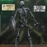 Golden-Axe-Silver-Skeletons-004.jpg