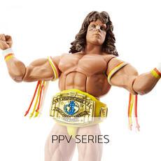 PPV Series