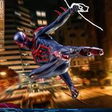 Hot-Toys-Spider-Man-2099-010.jpg