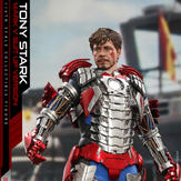 Hot-Toys-Suit-Up-Tony-Stark-DX-010.jpg