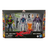 X-Force Multipack