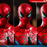 Spider-Armor-MK-IV-Suit-016.jpg