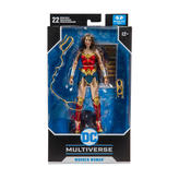 Wonder Woman (WW84)