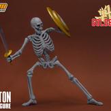 Storm-Golden-Axe-Skeletons-2-Pack-008.jp